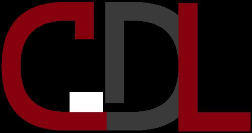 CDL Associati